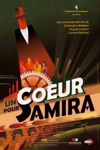 coeur4samira05 copie