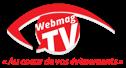 webmagtv