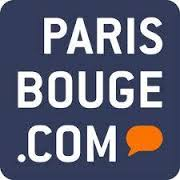 parisbouge_long