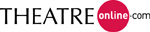 LogoTheatreOnline-JPEG