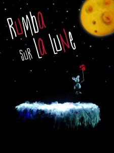 Visuel Rumba HD