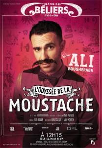 moustache-beliers10X15