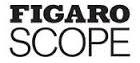 figaro-scope