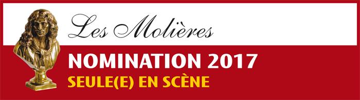 Nominations 2015