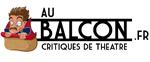 logo-au-balcon
