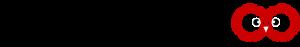 logo-justfocus